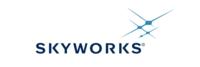 Skyworks Solutions Tech Talk