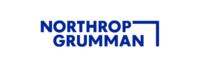 Info Session: Northrop Grumman Future Technical Leaders (FTL) Program