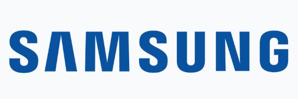 Samsung Panel Event