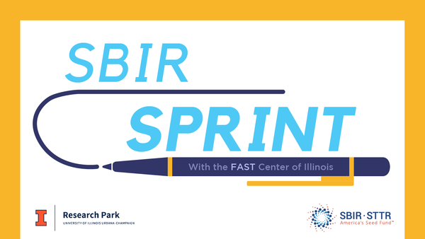 SBIR Sprint Sessions: Overview and Checklist, Topic Selection, Value Proposition (SBIR 101 Basics), SBIR readiness