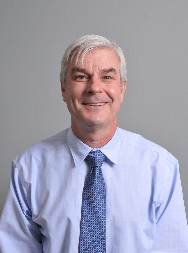 NPRE 596 Graduate Seminar Series - Thomas Weber