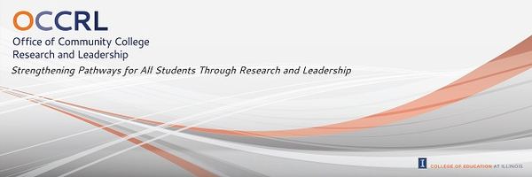 Strenghtening pathways for all students through research and leadership