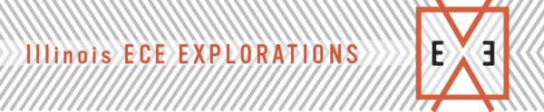 ECE Explorations (200): No Seminar - Non-school Day