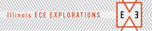 ECE Explorations (200): The Vibrant Chicago Tech Scene