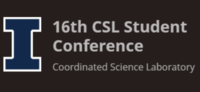 CSL Conference