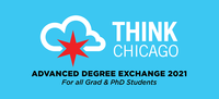ThinkChicago Advanced Degree Exchange 2021