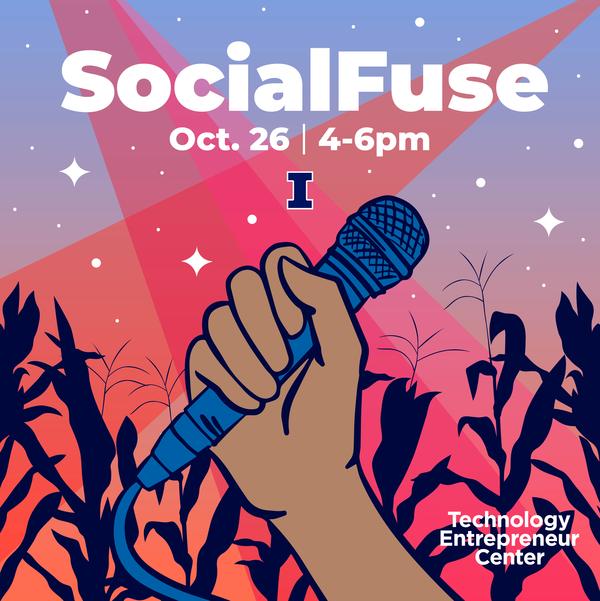 SocialFuse